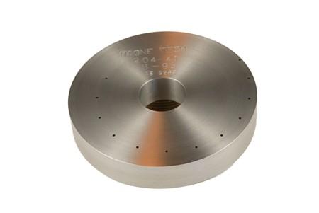 AS-5282 Ketos Ring