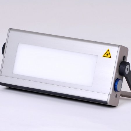 KOWOLUX M1 LED RADIOGRAPHIC VIEWER