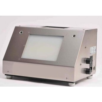 X5 LED Radiographic Viewer