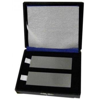 Eishen Test Panels EN ISO 3452 Type 1