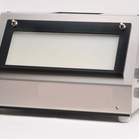 X4 LED Radiographic Film Viewer