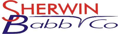 Sherwin Babbco